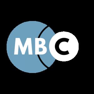 Michael Boyack Creative Logo