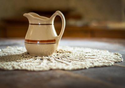 Michael-Boyack-Vase